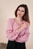 Imagine Bluza Ilynca roz pudra