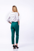 Imagine Pantalon Nicole verde